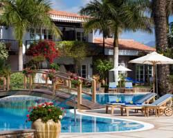 Seaside Grand Hotel Residencia