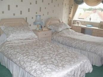 Katalena Self Catering & B&B