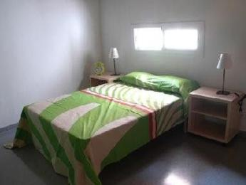 Rentflatapartments Gracia