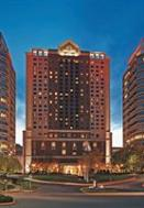 Ritz-Carlton Tysons Corner