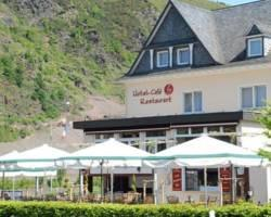 Hotel-Restaurant Stumbergers
