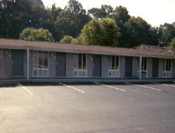 Photo of Knights Inn Augusta