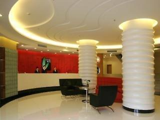 City Inn Huizhou Yuandong