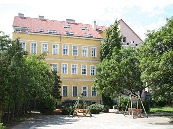 Photo of Garden View Bratislava