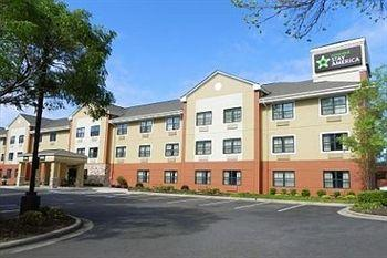 Photo of Extended Stay America - Charlotte - Pineville - Park Rd.