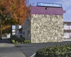 Photo of Travelodge Highway 41 Fresno