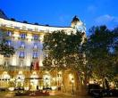 Hotel Ritz By Belmond