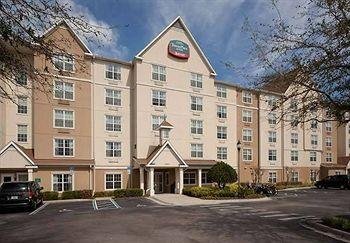 TownePlace Suites Orlando East / UCF