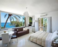 Photo of Villa Oasis Residence Taormina