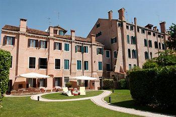 Photo of Best Western Hotel Olimpia Venice