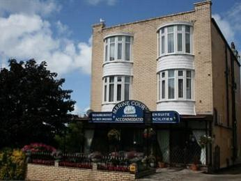Photo of Marine Court Hotel Ilfracombe