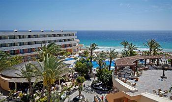 Photo of Iberostar Playa Gaviotas Playa de Jandia