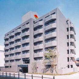 Flex Stay Inn Shin Urayasu