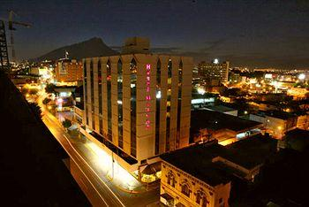 Photo of Jolet Hotel Monterrey