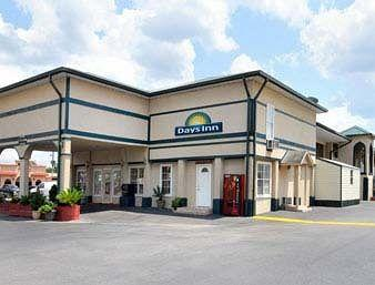 Photo of Days Inn Waycross