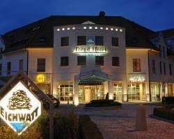 Photo of Trend Hotel Zurich-Regensdorf