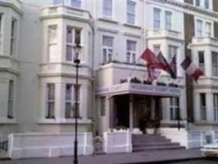 Photo of Mowbray Court Hotel London