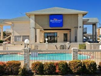 Photo of Baymont Inn & Suites Fort Worth South