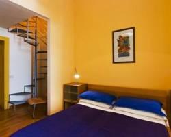 Casa Astarita Bed and Breakfast