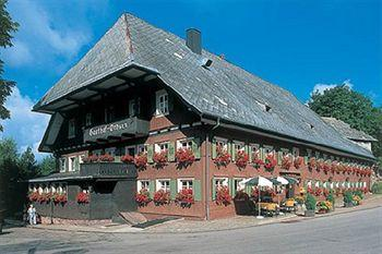 Hotel Ochsen