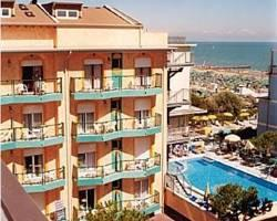 Photo of Hotel Kennedy Jesolo Lido
