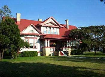Photo of HoleKamp House Bed and Breakfast Comfort