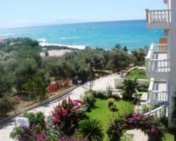 Photo of Hotel Mesogeios 2000 Lygia