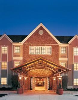 Photo of Staybridge Suites Fort Wayne