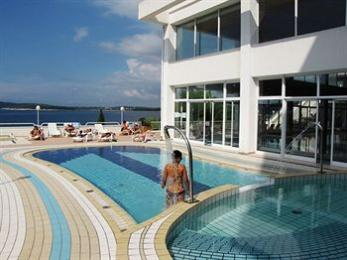 Photo of Brioni Hotel Pula