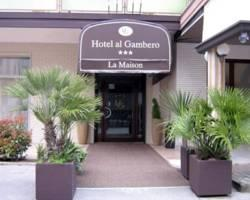 Hotel al Gambero