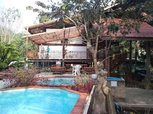 Photo of Buritara Resort And Spa Kanchanaburi