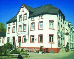 Gasthof Kronprinzen