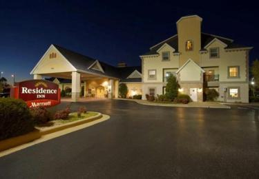 Photo of Residence Inn Springfield