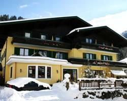 Photo of Ihre Pension Trauner Kaprun