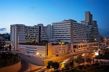Photo of Le Meridien Amman