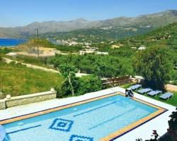 Photo of Anthos Apartments Plakias