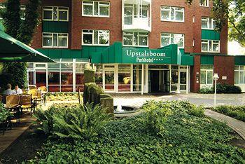 Upstalsboom Parkhotel