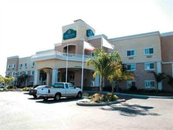 La Quinta Inn & Suites Modesto Salida