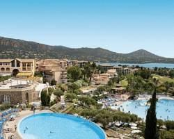 Pierre & Vacances Resort Cap Esterel