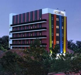 Amaris Hotel Mangga Besar