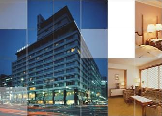 Photo of International Hotel Nagoya
