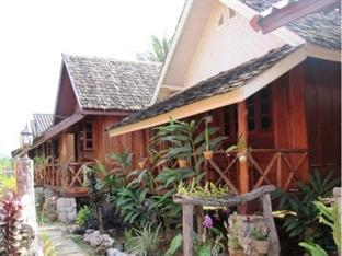Phoomchai Guesthouse