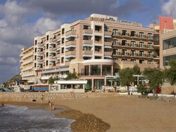 Photo of Calypso Hotel Marsalforn