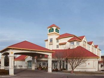 ‪La Quinta Inn & Suites Denver Southwest Lakewood‬