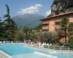 Photo of Residence Filanda Riva Del Garda