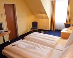 Photo of TRYP By Wyndham Luebeck Aquamarin Lübeck