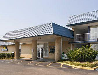 Photo of Days Inn Pontotoc