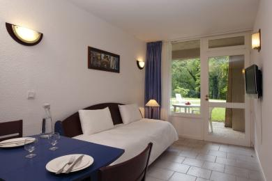 Photo of Appart'Vacances Residence Vallon-Pont-d'Arc -