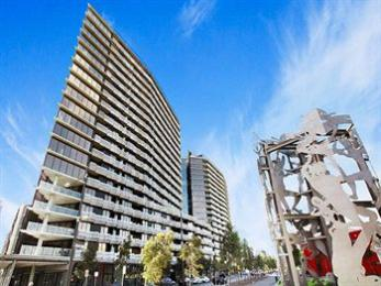 Photo of Grand Harbour Accommodation Melbourne