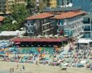 Palmiye Beach Hotel